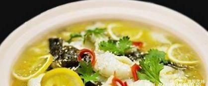 美食推薦:豬肉燉豆角,海鮮蒸豆腐,檸檬魚,蛋香豆腐的做法