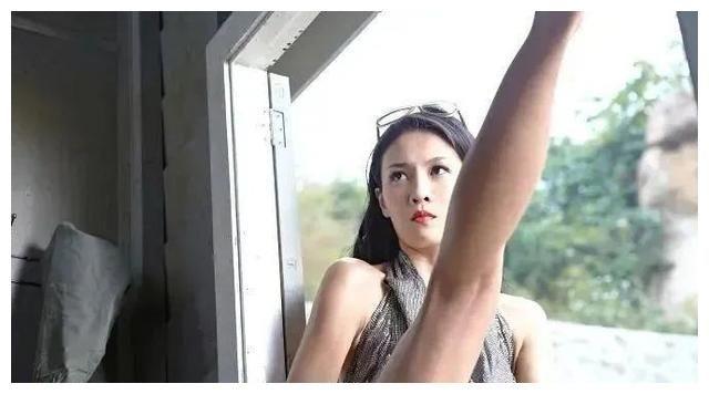 劉濤的生氣不是耍大牌,而是節目的底線,演員們的臉面