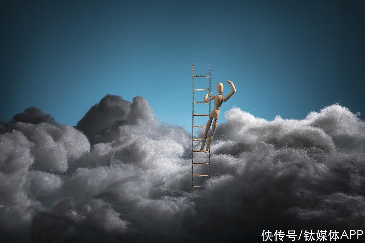 我們為什麼需要雲原生?