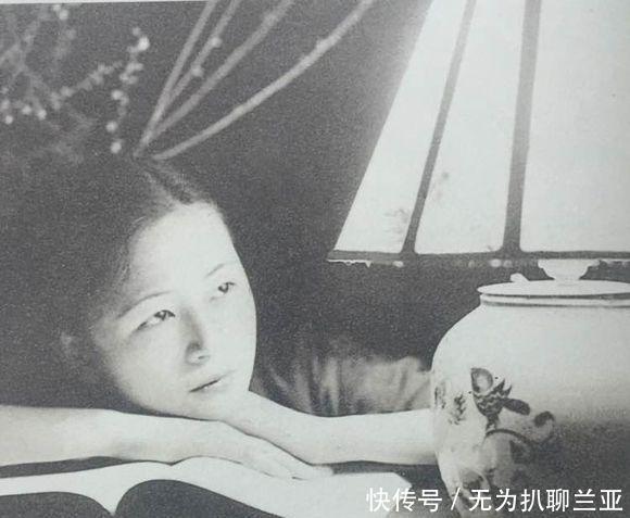 民国女神那些失传了的旧照片, 美貌与才华巅峰时期的林徽因