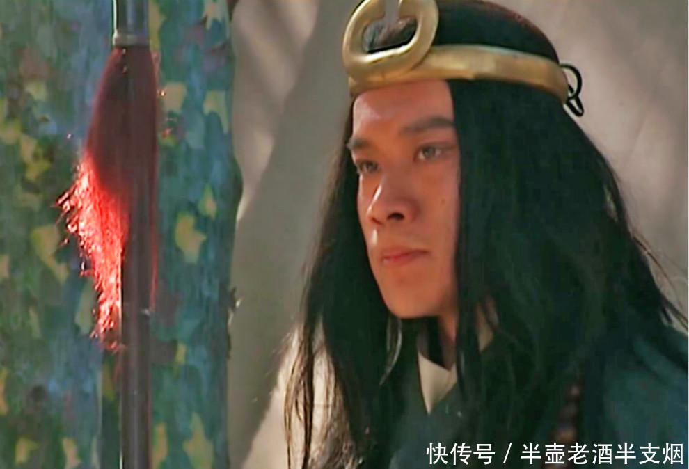 孙立|水浒传中的三个未解之谜,能找到四个答案:栾廷玉是被谁暗杀了?
