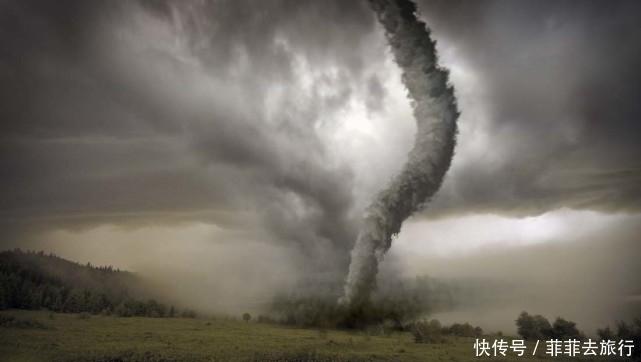 大千世界|人类未解之谜之:神秘大自然 我们不知道的风雨雷电