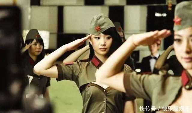 电影 姜文这部电影国内一直被禁,在国外却火的一塌糊涂,到底为什么