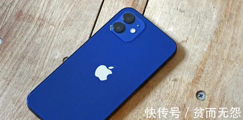 苹果|三星 Galaxy S21 与 iPhone 12 对比:苹果勉强战胜