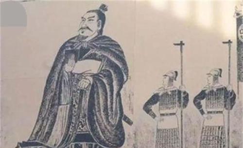 中國歷史上唯一不被認可的朝代,史學家故意抹掉,這是為什麼呢?
