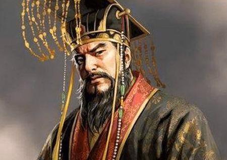 中国历史上文武双全的5位皇帝,1个比1个厉害!你都了解吗
