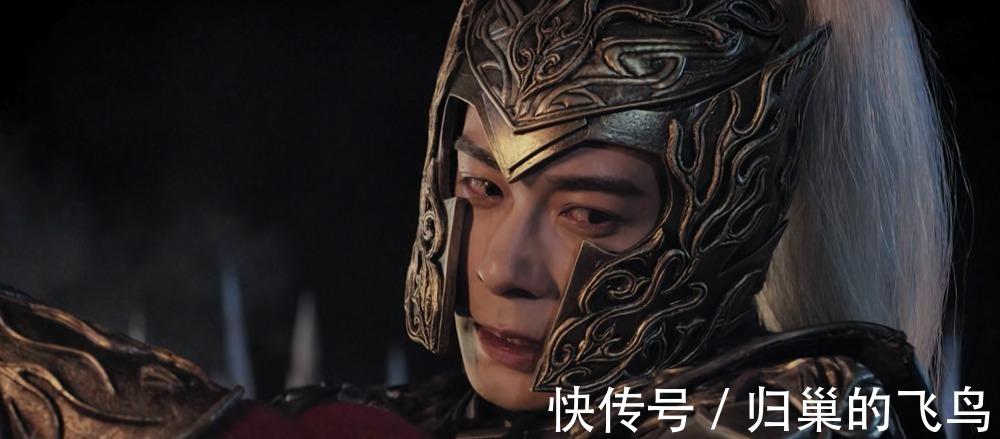 我的公主 难道《东宫》的英译名预示了结局小枫和李承鄞难成眷属!