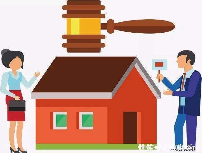 三產房和小產權房、拆遷安置房有啥區別三產房能買嗎