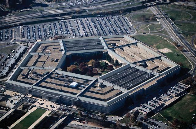 拿核武说事想威胁中国?美军大动作被外媒揭露,拜登政府瞒不住了