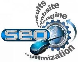 SEO优化五大核心技术提升网站排名,你
