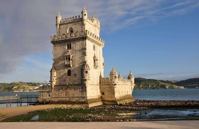 """葡萄牙""""四大发明"""",比中国的发明还重要,与我们生活息息相关"""