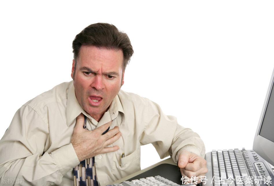 專為治療心火旺而創的方子,尤其是心火旺引起的口腔潰瘍