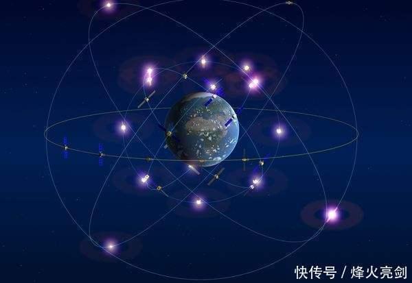 中国航天|一个振奋人心的好消息中国航天再次惊艳全世界