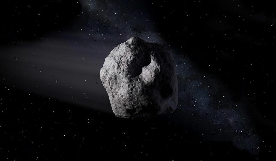 一顆直徑只有10公里的小行星,真的能讓整個地球上的恐龍滅絕嗎? 第一波:撞擊第二波:流星火雨第三波:酸雨第四波:「核冬天」