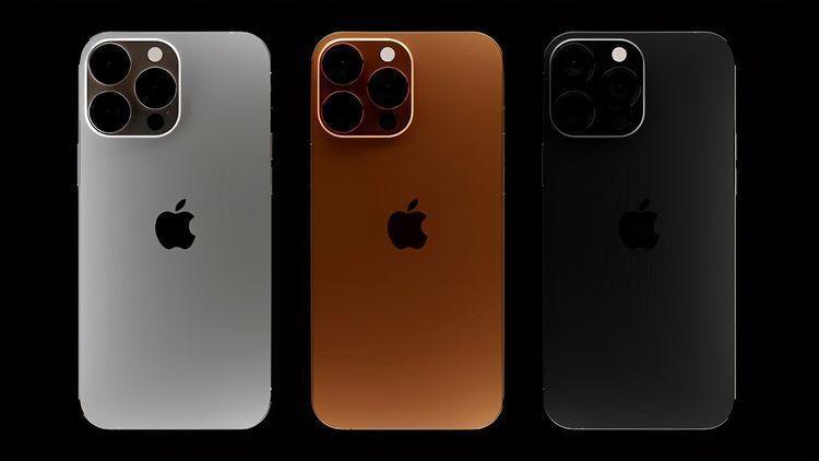 基础版|iPhone13开售时间基本确定,苹果一口气上4款,基础版价格亲民