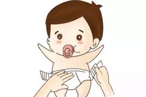 新手媽媽的疑惑究竟什麼時候停止使用紙尿布好