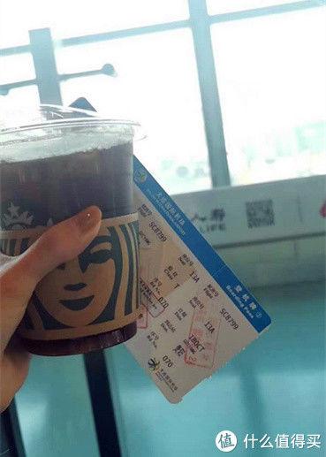 爱在瀑布尽头,情系山城脚下——贵州、重庆热门景点打卡