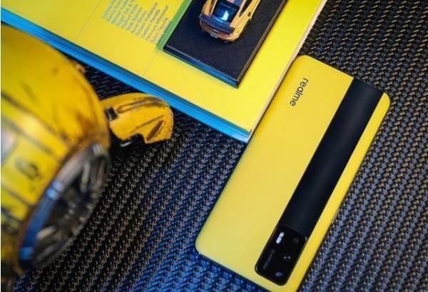 iqoo|首发160w快充!骁龙888 Plus手机即将发布,4998元起