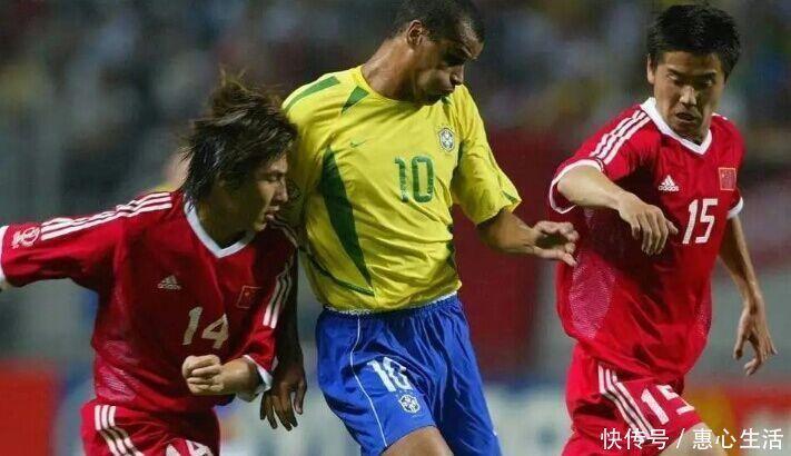 世界杯5大難忘瞬間國足中柱第5,梅西凝視第4,第1使人心碎