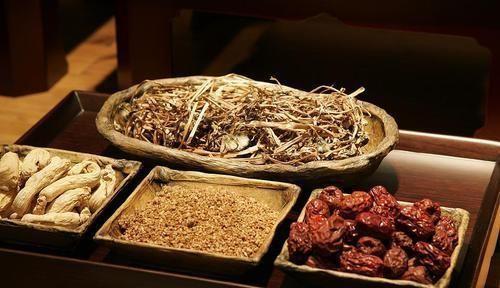 千古名方柴胡桂枝幹薑湯,寒熱同調,陰陽雙補,慢性病的必備方