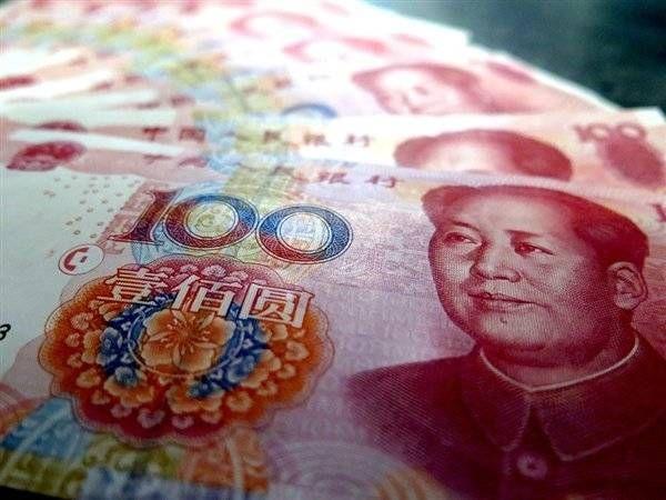 央行稱數字人民幣還沒有時間表 不會取代美元