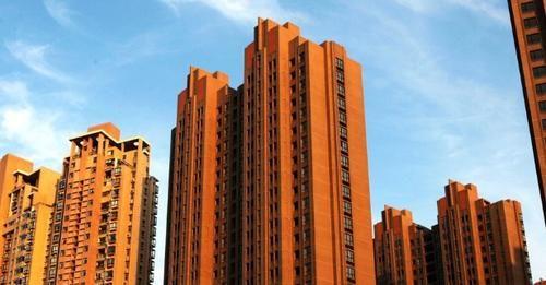 居民購房意願降低,擔心買房後會貶值,其實沒必要!