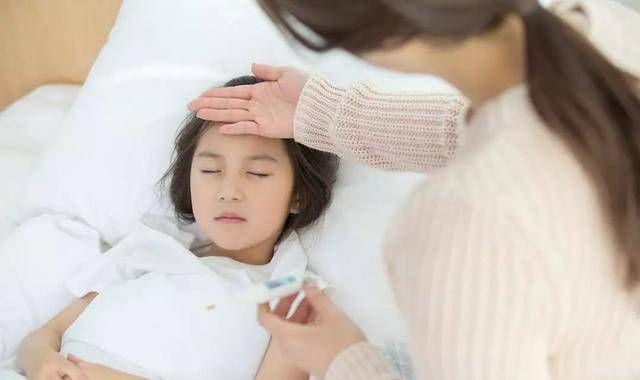 为什么孩子要刺针头,刺手,刺头皮?医生不说,但家长需要知道