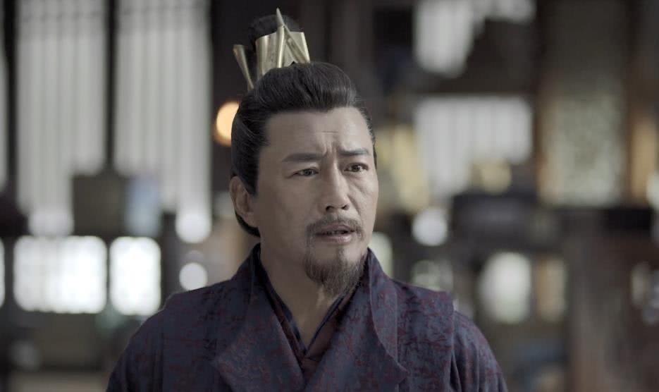 范闲|庆余年:范闲会装,为保五竹说没害林珙,皇帝范父院长看他演戏
