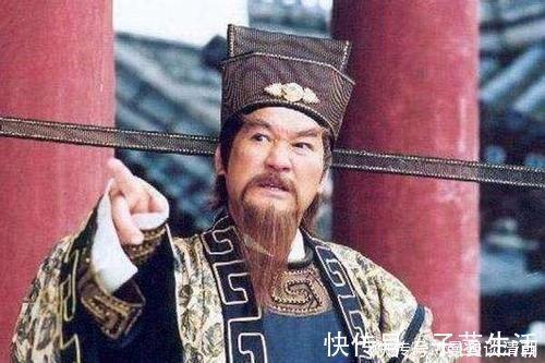 王侁 历史上被抹黑最惨的3人,把周瑜抹黑成小肚鸡肠,把将军黑成奸臣