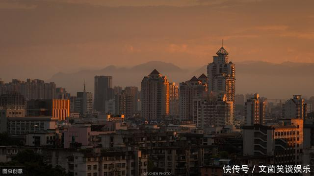 電梯房已成過去式?中國已迎第四代住房,以後人人都會買得起