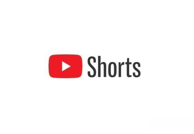 """抢攻短影音市场,""""YouTube Shorts""""Beta版印度开放测试"""