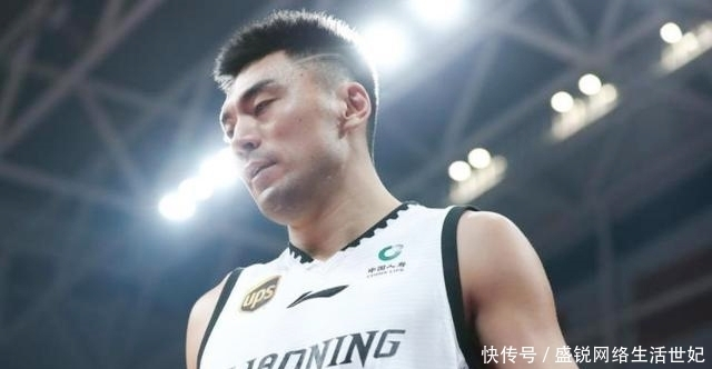 CBA榜首富二代!沒有架子的遼寧男籃名將李曉旭,到底有多富呢?