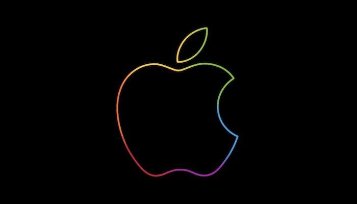 蘋果 watchOS 7.6.1 正式版發佈