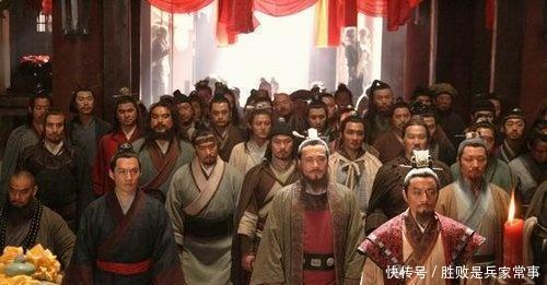 水浒传中最不讲义气的5个好汉,他们出卖兄弟,下场很凄惨!