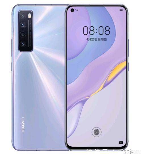 nov华为最不值得买的3款手机,没有麒麟990,没有徕卡,千万别买错了