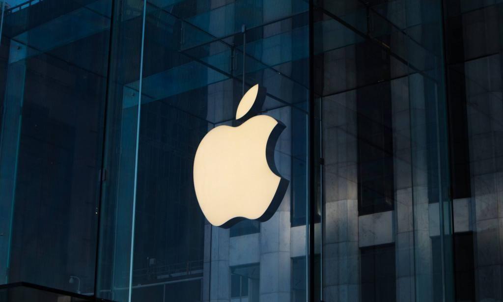 曝光|真的十三香!苹果iPhone 13再曝光:备货量超1亿