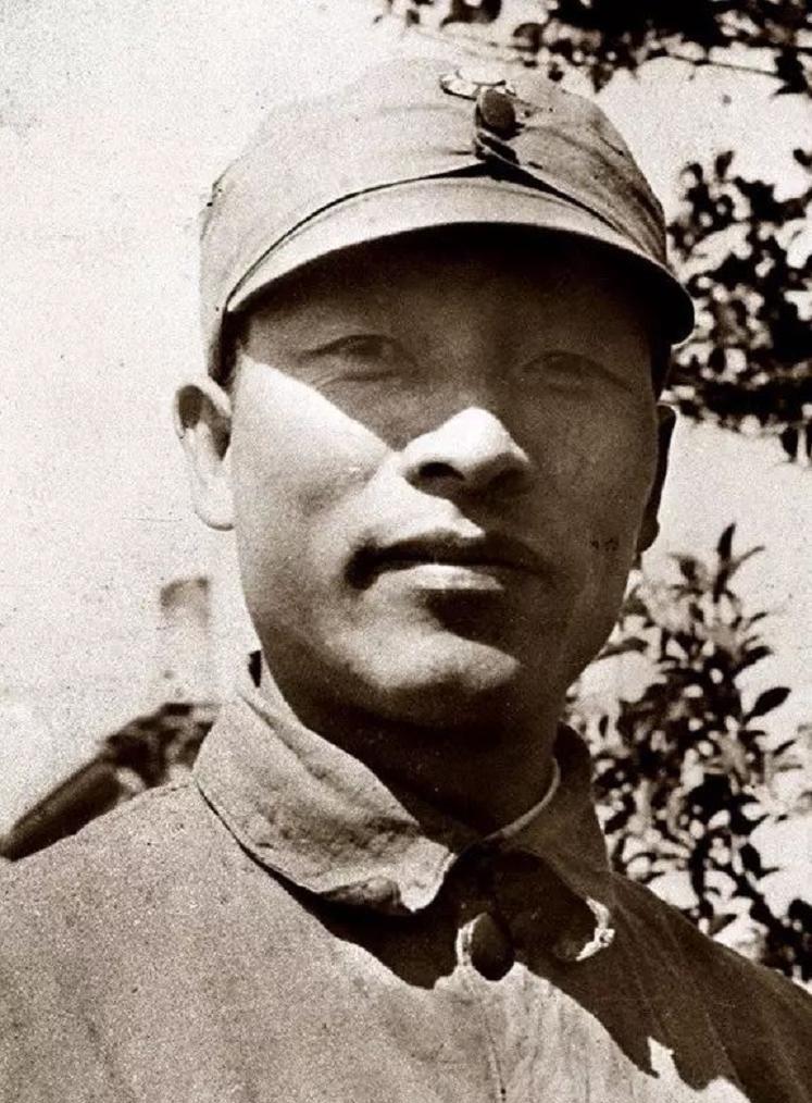 新四军第4师师长彭雪枫,37岁壮烈牺牲,他的后人如今怎么样了?