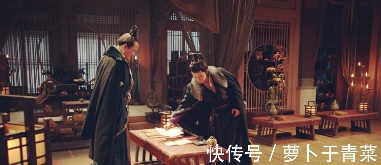 刺杀 古代一品大员外出办事,若是被刺杀了,那朝廷会有怎样的反应!