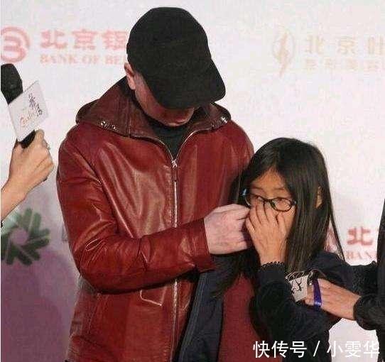 冯小刚的白癜风治好_冯小刚和徐帆的女儿.htm -微博生活网