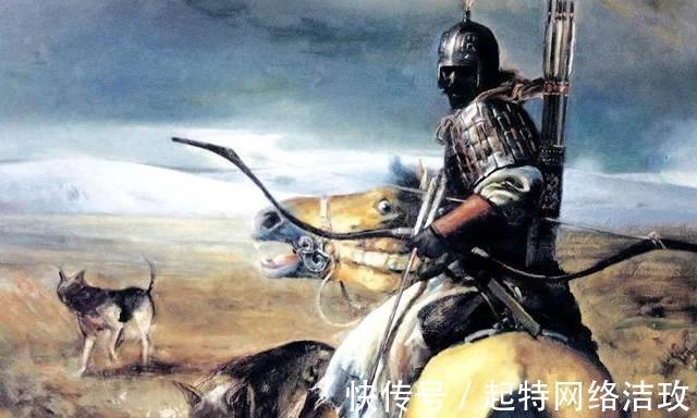 宋太宗|宋太宗死后,辽国为什么不马上攻宋,却要等上七年后才出兵?