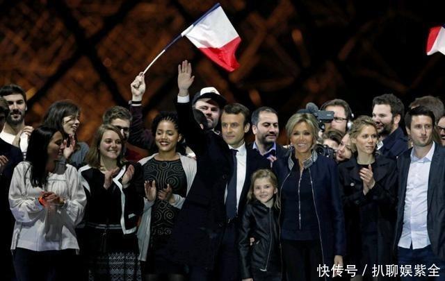 富瓦伯爵|最有影响的君主 法国总统为什么同时还是安道尔的大公