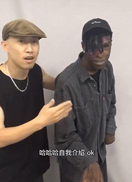"""街舞王一博队""""内讧"""",小鸡""""绑架""""布布逃跑失败,塑装英语太逗"""