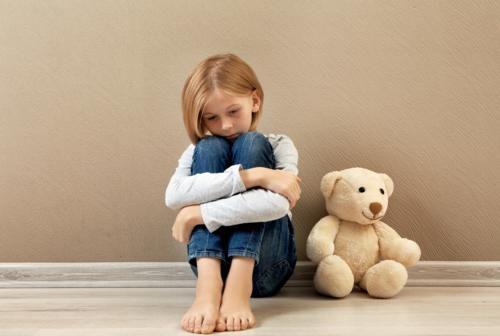培养孩子抗挫折能力,强大孩子内心,逆商比智商更重要