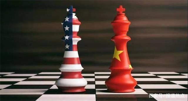 中國能否成為超級大國?英媒發文稱不能:有一點比不上美國