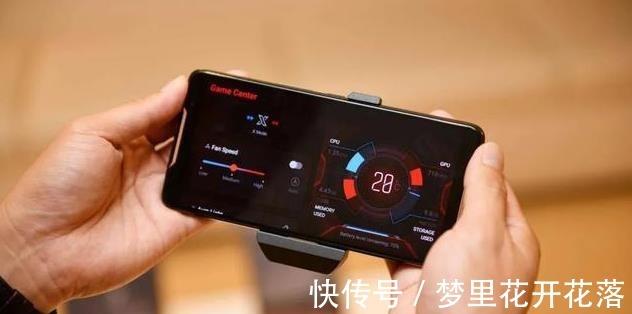 e20|7月换手机别急,下半年即将发布4款新机,第3款最值得期待!