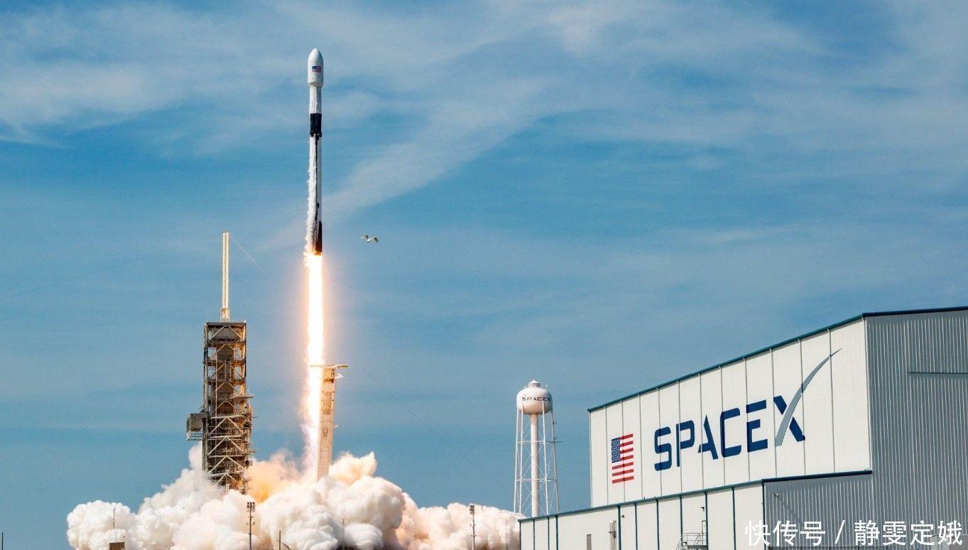 用不鏽鋼造火箭世界獨一無二的GSLVMK3大型運載火箭