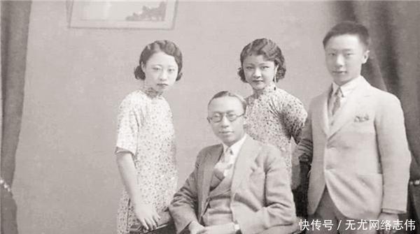 皇帝溥儀禦用麻將,經專傢估價價值兩億,流落日本後,又回歸祖國