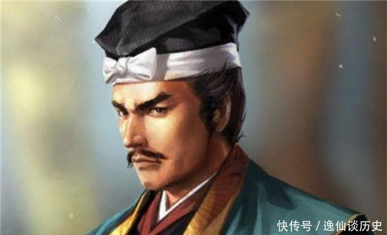 隆景 小早川 小早川隆景は、なぜ秀吉の「中国大返し」を追わなかったのか