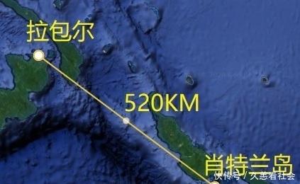 太平洋海战之141:山本之死