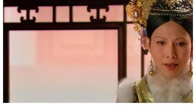 阵营|《甄嬛传》皇后为何要除掉自己阵营的甄嬛?威胁自己的人留不得
